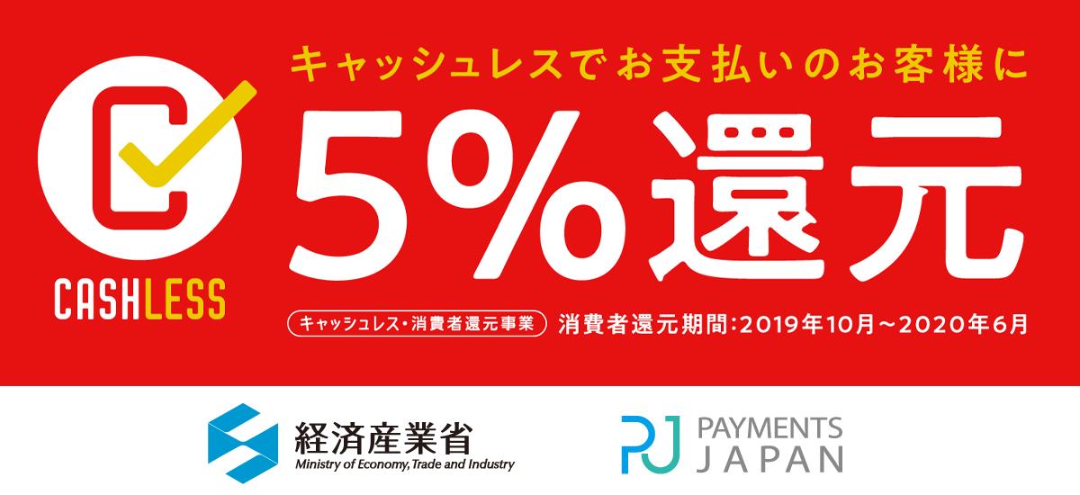 5% off coupon