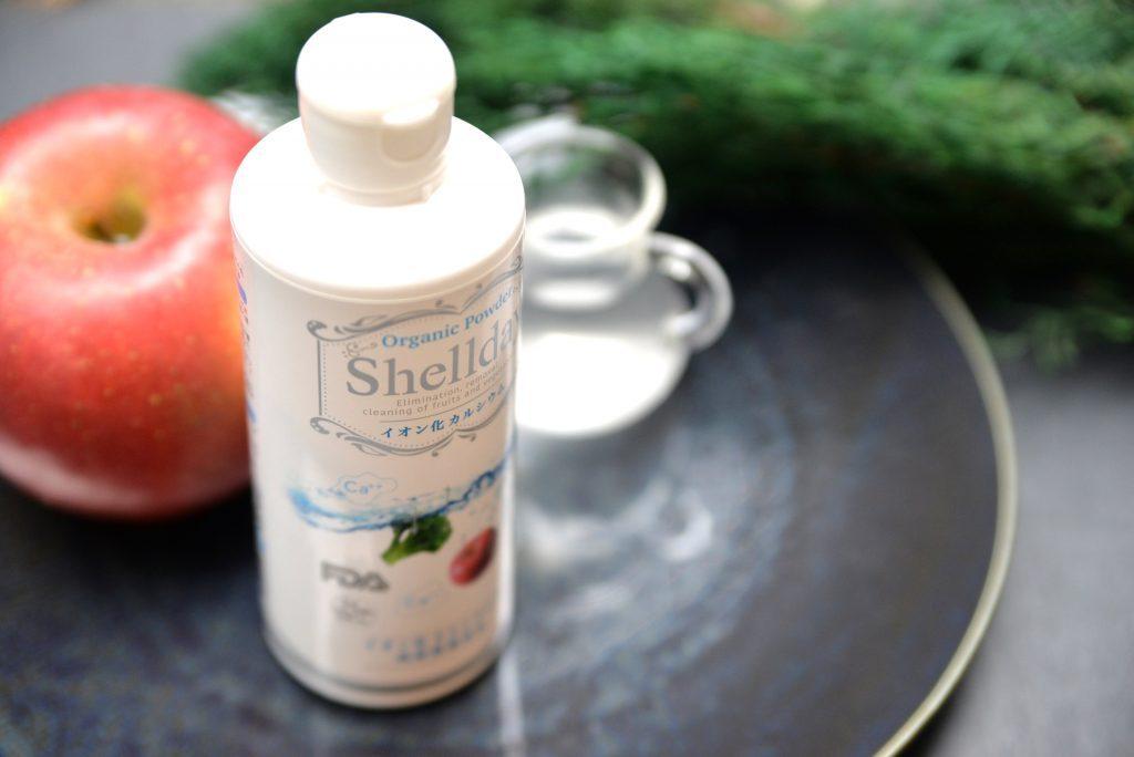 残留農薬、化学物質といった「現代の毒」から日本の消費者を守りたい!今すぐ、手軽に「残留農薬フリー」生活が実現するアイテム「やさい・くだもの洗いパウダー」とは?!