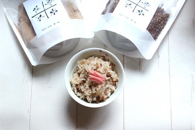 口コミだけで広がり、今では日本代表スポーツ選手の食事に取り入れられる、スーパー深煎り玄米と玄米パウダーと玄米コーヒー