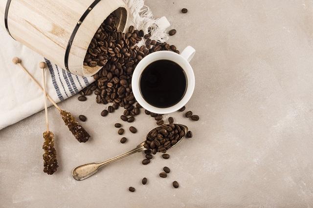 飲めば飲むほど森が増える|森と共存する究極の森林農法で作られたオーガニックコーヒーのお話。
