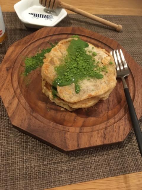 おうち時間をもっと有意義に! 青森県産 自然栽培南部小麦の美味しさを味わい堪能してみました!