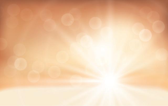 光エネルギーであるテラヘルツ技術を応用した「還元コスメ」を広めたい理由