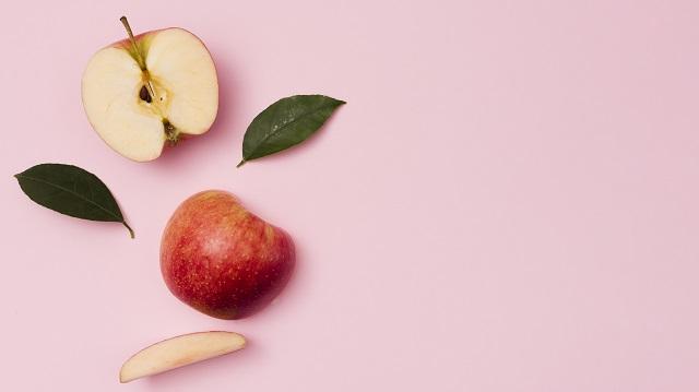600人ものボランティアの方々が果物絶滅の危機から救ってくれた感謝|私が無農薬りんごでコスメを作る理由。