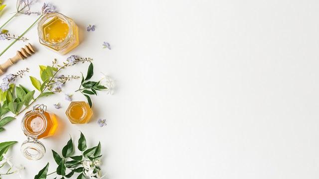 人が踏み入れることができないほどの大自然の僻地で作られる汚染のない無農薬蜂蜜を日本で広めたい